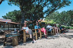 20160423-_DSC8685.jpg (Jorge A. Martinez Photography) Tags: family green fun nikon day wine weekend sunny hills tasting fx pasorobles jada sextant d610 lecuvier sigma24105 turrley