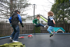 20160428_60151 (AWelsh) Tags: boy evan ny boys kids children fun kid twins child play joshua jacob twin trampoline rochester elliott andrewwelsh 24l canon5dmkiii