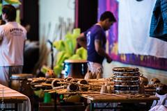 Batizado capoeira - instruments de musique 2 (Pierre Fauquemberg) Tags: brazil capoeira lutte batizado instrument tamron iledefrance musique cordes brsil percussions corde yvelines trielsurseine tamron70200mm28 pierrefauquemberg instumentsdemusique