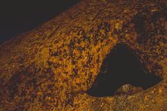IMG_6035 (gaujourfrancoise) Tags: rock australia unescoworldheritagesite sacred uluru aboriginal monolith redcenter sacr northernterritory australie ayersrock anangu inselberg gaujour