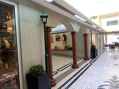 Galerias So Loureno (moacirdsp) Tags: portugal shopping center madeira so funchal loureno 2016 galerias