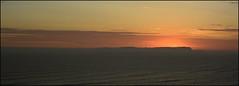 Cinematic Sunset. (MikeJoints) Tags: sunset art beach peru landscape photography flickr photographer award cinematic anamorphic flickraward cinematiclook flickraward5 flickrawardgallery