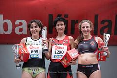 XI Milla de Bilbao 2016_210 (bilbaoatletismo) Tags: sport athletics running run bilbao deporte bizkaia basquecountry correr atletismo dxt