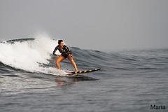 rc0002 (bali surfing camp) Tags: bali surfing surfreport surflessons torotoro 01052016