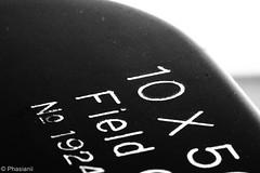 Fernglas 1 (Phasianii) Tags: fernglas fieldglasses olympus em10 mono sw bw rerum omd phasianii dinge noiretblanc monochrom einfarbig digital mzuikodigital mft
