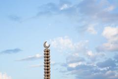 """IMGL3656 (Mahmoud Bakheet """"Hosary"""") Tags: moon"""