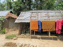 IMG_6862.jpg (Kuruman) Tags: sylhet bangladesh srimangal