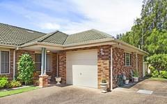 5/99 Pioneer Road, East Corrimal NSW