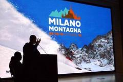 2016_Milano Montagna (9)