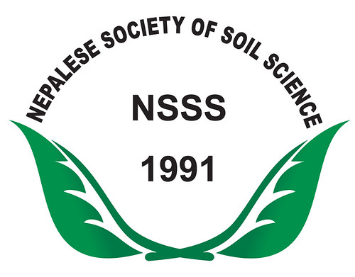"NSSS LoGO • <a style=""font-size:0.8em;"" href=""http://www.flickr.com/photos/139646224@N06/23974382183/"" target=""_blank"">View on Flickr</a>"