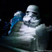 """2015_12_28_Ice_Star_War-83 • <a style=""""font-size:0.8em;"""" href=""""http://www.flickr.com/photos/100070713@N08/24059246226/"""" target=""""_blank"""">View on Flickr</a>"""