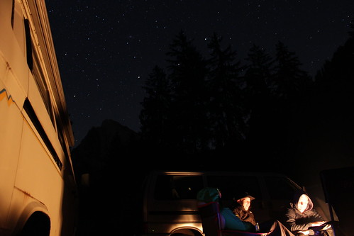 """Camping under Stars • <a style=""""font-size:0.8em;"""" href=""""http://www.flickr.com/photos/137395438@N03/24076956582/"""" target=""""_blank"""">View on Flickr</a>"""