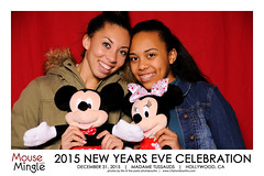 2016 NYE Party with MouseMingle.com (224)