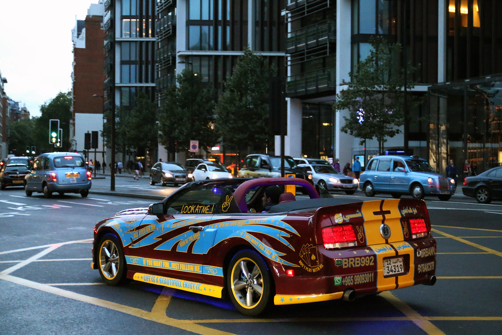 Ford Mustang Gt Convertible Shelby Instagram R_simmerman Tags Summer London Ford