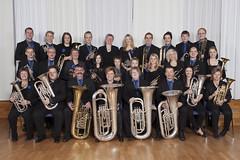 Torsby-Brass-2012