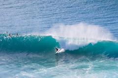 2016.01.04-Maui-065 (c_tom_dobbins) Tags: sunrise hawaii surf waves maui blowhole nakalele