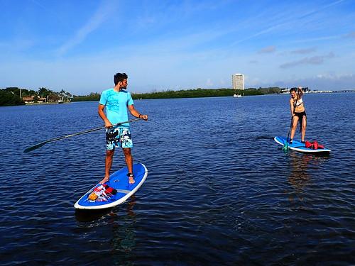 1_1_16  paddleboard tour Lido Key Sarasota FL 16