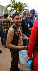 SantaSat 2015-11-28 - 8092 (bix02138) Tags: gay leather newjersey glbt queer november28 theempress 2015 asburyparknj charityevents santasaturday santasaturday2015 bucksmotorcycleclub