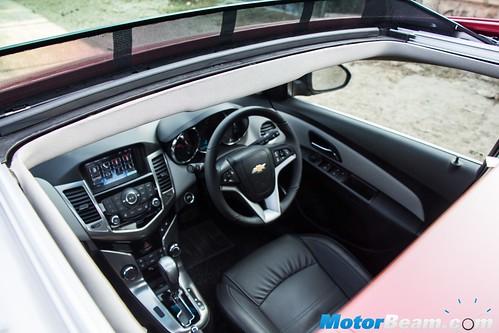2016-Chevrolet-Cruze-Facelift-10