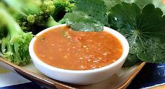 Nam Prik Kapi - Spicy Dried Shrimp Sauce (cookingsoftwareoz) Tags: hotsauce hotsauces spicysauce thaisauce hotsaucerecipes spicysaucerecipe hotsauceingredients hotsaucereceta namprikkapispicydriedshrimpsauce thaisauceforchickenwings thaisaucefordipping thaisauceforfish thaisauceforfishrecipe thaisauceformussels thaisaucefornoodles thaisauceforpork thaisauceforspringrolls thaisauceforvegetables thaisaucerecipe thaisaucerecipeforchicken thaisaucespicy thaisaucesandcondiments