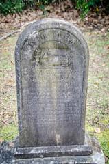 Blackville Methodist Church and Cemetery-010 (RandomConnections) Tags: church cemetery us unitedstates southcarolina methodist blackville