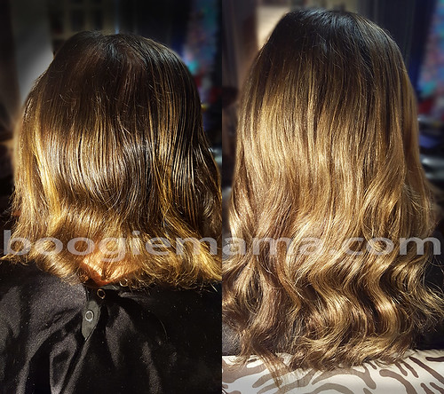 """Human Hair Extensions • <a style=""""font-size:0.8em;"""" href=""""http://www.flickr.com/photos/41955416@N02/24261781012/"""" target=""""_blank"""">View on Flickr</a>"""
