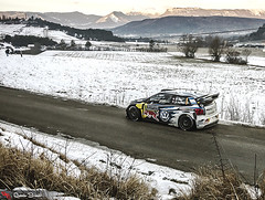 Rallye Monte carlo 2016 (QBK PHOTO) Tags: world snow france ford robert race volkswagen landscape championship evans julien eric fiat rally jose citroen gap dani andreas racing course renault bryan lorenzo wrc subaru kris gilbert hayden neige carlo monte antonio hyundai paysage thierry peugeot mads quentin ott rallye maurin stephane motorsport skoda lefebvre kubica suarez yvan 2016 paddon neuville jarimatti ogier sordo camilli bonato ostberg tanak meeke latvala bertelli elfyn ingrassia bouffier raoux mikelsen sebastier