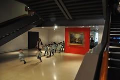 Lisboa - Museu Nacional de Arte Antiga (jaime.silva) Tags: art portugal museum nikon museu arte lisboa lisbon arts musée lissabon muzeum lisbonne lisbona lisabon lizbona mnaa portugalia portugália portugali portugale lizbon lisabona lisszabon portugalsko museunacionaldearteantiga nikond90 portugalija lissabonin lizbonska lissaboni lisabonas lisabonos portugalsk