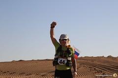 3-Oman-Desert-Marathon-day-3_2244