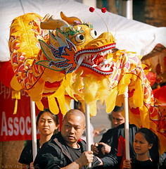 2016 APCA Asian Pacific Lunar New Year Festival 1.30.16 13 (Marcie Gonzalez) Tags: pictures china california county ca new city people usa festival america canon festive asian fun outdoors photography us photo colorful asia dragon riverside pacific events year north chinese picture festivals culture parades dragons calif parade southern event socal cal years gonzalez tradition lunar crowds marcie cultural apca 2016 yearly so marciegonzalez marciegonzalezphotography 2016apcaasianpacificlunarnewyearfestival apcaasianpacificlunarnewyearfestival asianpacificlunarnewyearfestival