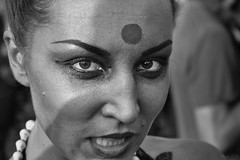 2014-02-24-_ India_5554-2 (Mandir Prem) Tags: ocean carnival india nature creativity asia artist tour goa places freak annual perfomance 2014