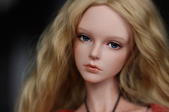 _MG_0618 (Guinevere88) Tags: bjd commission abjd faceup iplehouse faceupcommission iplehousenyid iplehousevera