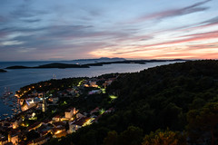 20150926_191659_Croatia_7509401.jpg (Reeve Jolliffe) Tags: world nikon croatia d750 24mm nikkor ffl primelens southeasterneurope fixedfocallength 24mmf14ged 2414g