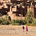 20151121_Morocco_2688 Aït Ben Haddou sRGB