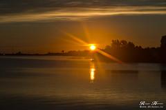 Shediac Dawn (RogerHerrett) Tags: light sunrise canon dawn 1855mm shediac canon1855mm 70d canonefs1855mmf3556 shediacnb canonef1855mm canon70d