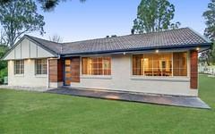 390 Slopes Road, Kurmond NSW