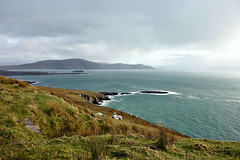 achill - co mayo (JimmyPierce) Tags: mayo westport achill