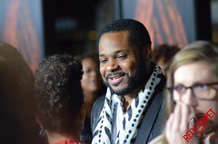 Malcolm Jamal Warner at the premiere of FX's The People v. O.J. Simpson #ACSFX - DSC_0157 (RedCarpetReport) Tags: celebrities connie drama redcarpet britton johntravolta davidschwimmer ojsimpson selmablair sarahpaulson cubagoodingjr jordanabrewster newseries ryanmurphy courtneybvance celebrityinterview kennethchoi sterlingkbrown fxnetworks billymagnussen minglemediatv redcarpetreport acsfx fxsthepeoplevojsimpsonamericancrimestory peoplevojsimpson