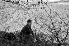 Sozopol. Bulgaria (Viatores) Tags: trip travelling bulgaria journey sozopol burgs travelphoto chernomorets     viatores nosviatores shareyourtravel