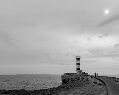 20140919-FD-flickr-0073.jpg (esbol) Tags: licht lampe light lighthouse leuchtturm festivaloflights kandelaber scheinwerfer candelabra floodlight searchlight leuchte beleuchtung citylights