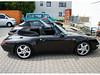 Porsche 911 Typ 993 Verdeck 1994-1998 Persenning