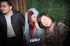 Feel Good 2.11.16-145 (16mm - Photography by @Kimshimwon) Tags: life family wedding party portrait love washingtondc photo moments photographer candid photojournalism documentary lifestyle event nightlife 16mm weddingphotographer weddingphotography makeportraits 57ronin