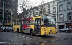 SRWT 5512-75 (Public Transport) Tags: bus buses belgique publictransport transportencommun autobus luik vanhool busen busz wallonie bussen bussi srwt provincedelige