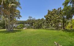 4/394 Terrigal Drive, Terrigal NSW