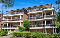10/91-93 Acacia Road, Kirrawee NSW