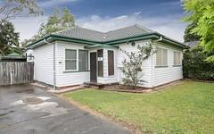 58 Sixth Street, Boolaroo NSW