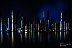 Is this the world that we live in (athinaengland) Tags: world life screws industrial nails theworldwelivein