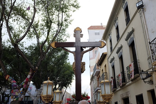 """(2014-07-06) - Procesión subida - Vicent Olmos (15) • <a style=""""font-size:0.8em;"""" href=""""http://www.flickr.com/photos/139250327@N06/24795096190/"""" target=""""_blank"""">View on Flickr</a>"""