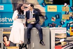 Hochzeit Botanischer Garten (Hochzeitsfotograf Berlin | H2N WEDDING) Tags: grit hochzeitsfotografie hochzeitsfotograf h2n hochzeitsfotografieberlin erlebach hochzeitsfotografberlin hochzeitsfotosberlin