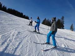 Skiweekend_2